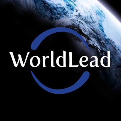WorldLead Luncheon image