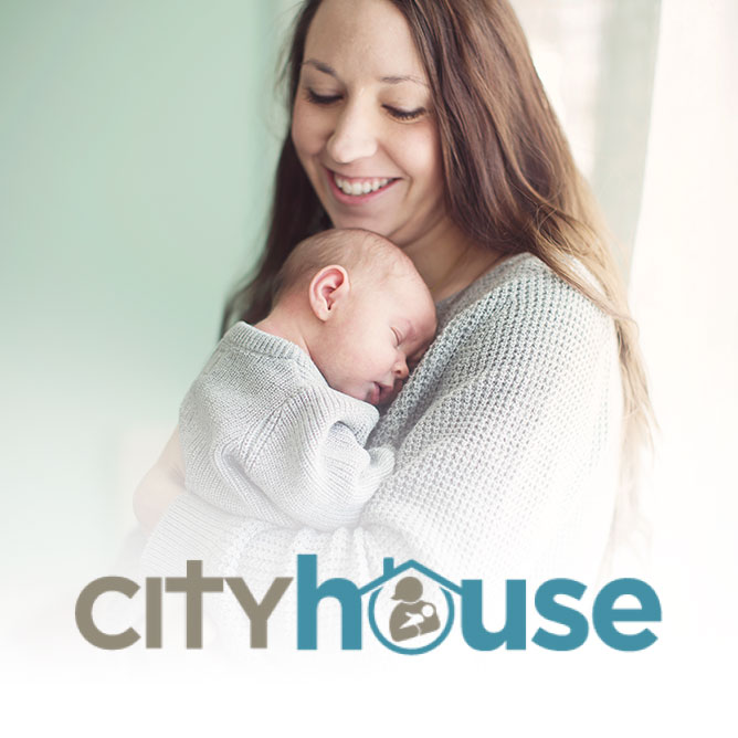 CityHouse image