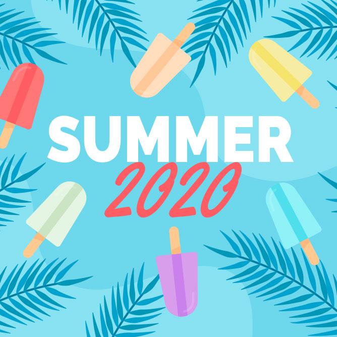 Summer 2020 Awana Events image